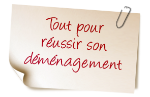 Demenagement à Tarare,Estimation demenagement